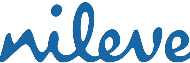 Unilever-logo-text.png